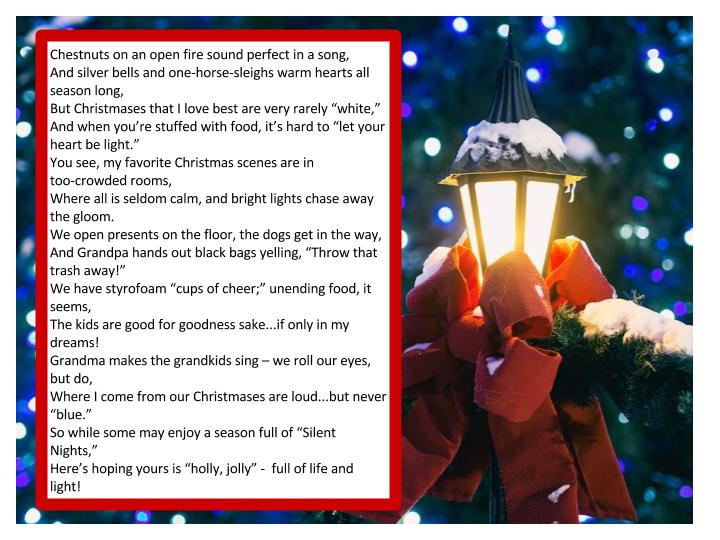 Christmas card poem 2010.docx